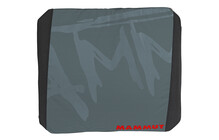 Mammut Soho Crash Pad graphite pierre bleu